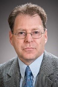 Graham Hassall