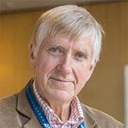 Hans Abrahamsson Global Studies