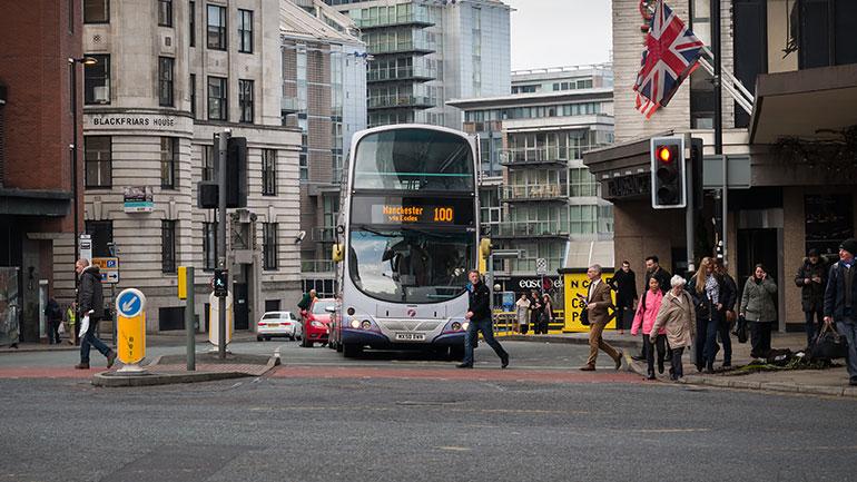 vacancies mistra urban futures manchester sheffield