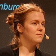 Johanna Selin