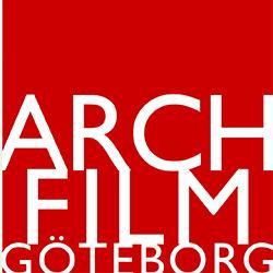 Archfilm