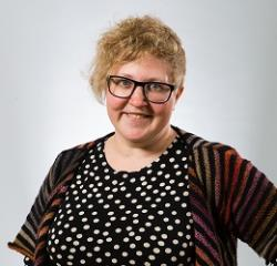 Lisa Bomble