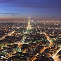 Paris-COP-21