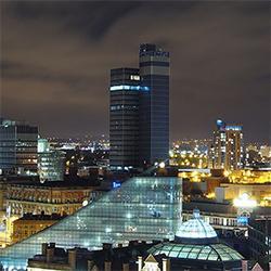 Manchester photo Baresi Franco
