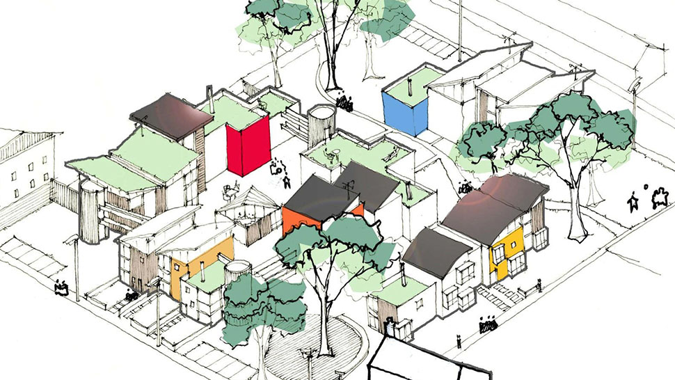 Cheap Unconventional Housing Alternatives Of Alternative Models Of Housing Provision In Greater
