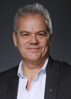 Anders Carlberg