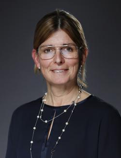Anna Jarnehammar