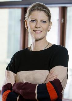 Anna Rosengren