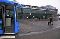 Borås resecentrum