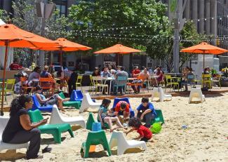 crowdsourcing the city mistra urban futures