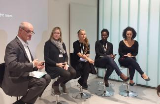 crowdsourcing panel new cities mistra urban futures