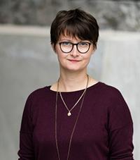 Elma Durakovic