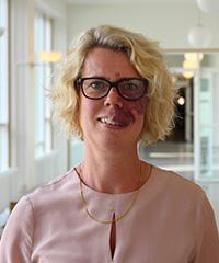 Eva-Maria Jernsand