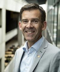 Fredrik Hörstedt