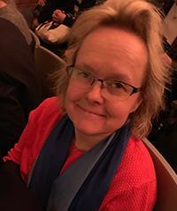 Helen Slättman