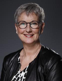 Helena Söderbäck