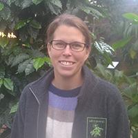 Jenny Klingberg