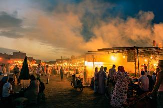 participatory cities juan ignacio tapia mistra urban futures