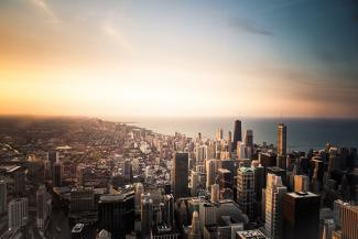 buenos aires observatorio mistra urban futures
