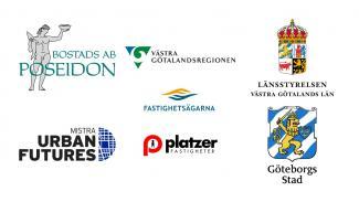 Logotyper Fastighetsägare