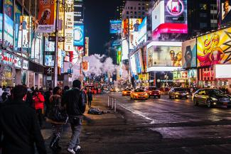 ICLEI Realising Just Cities Mistra Urban Futures
