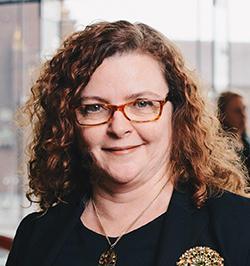 Susanna Rockström