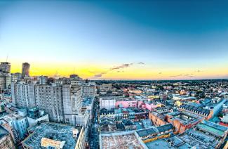scott webb new orleans mistra urban futures realising just cities
