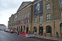 Museum of Gothenburg