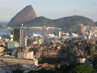 mistra urban futures rethinking sustainable cities