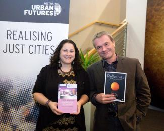 beth perry tim may mistra urban futures