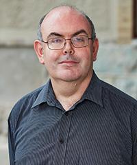 Warren Smit