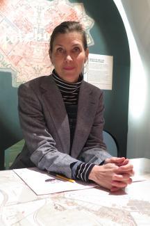 Ylva Berglund